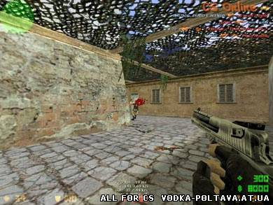 Counter-Strike HS ScreenShoter - Программы для cs 1.6